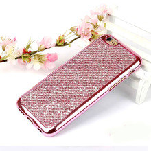 Buy Gold Bling Case Samsung Galaxy A3 A5 A7 2017 Ver Shine Glitter Flash Cover A320/A520/A720 Soft Silicon Phone Capa Fundas Bag for $2.87 in AliExpress store