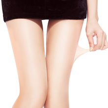 Buy Women's Stockings Women Tights Pantyhose Collant Sexy Transparent Stockings Chaussette Tights Elastic Stocking Tights Long
