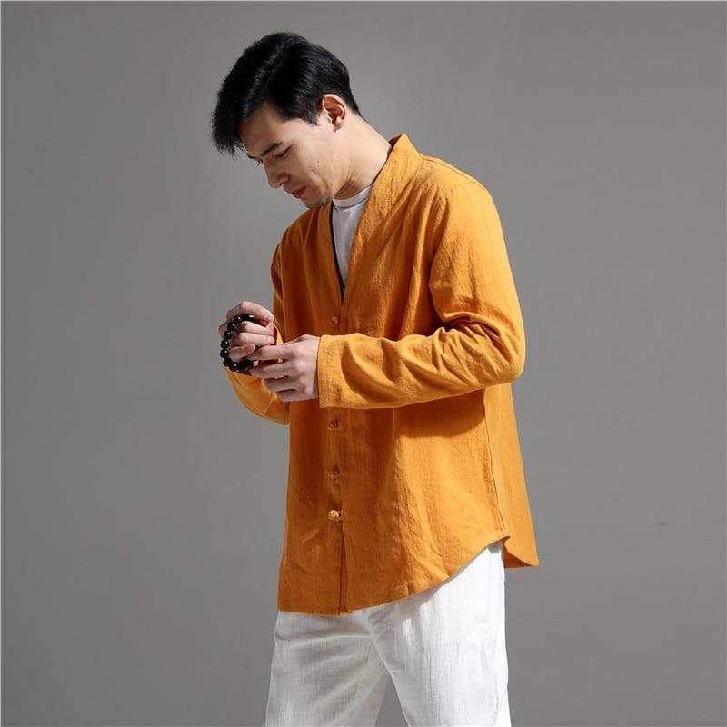 men\`s shirt (2)