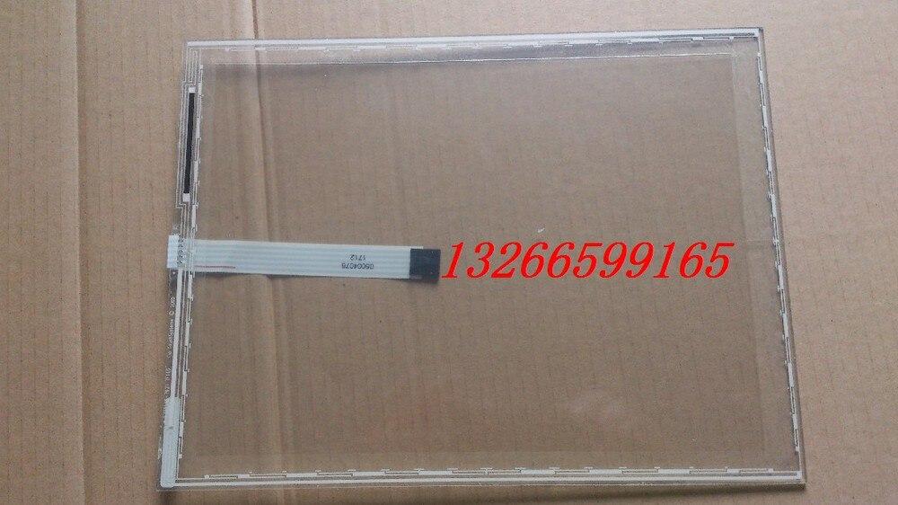 Elo12.1 scn-a5-flt12.1-z19-0h1-r e901250 touch screen<br><br>Aliexpress