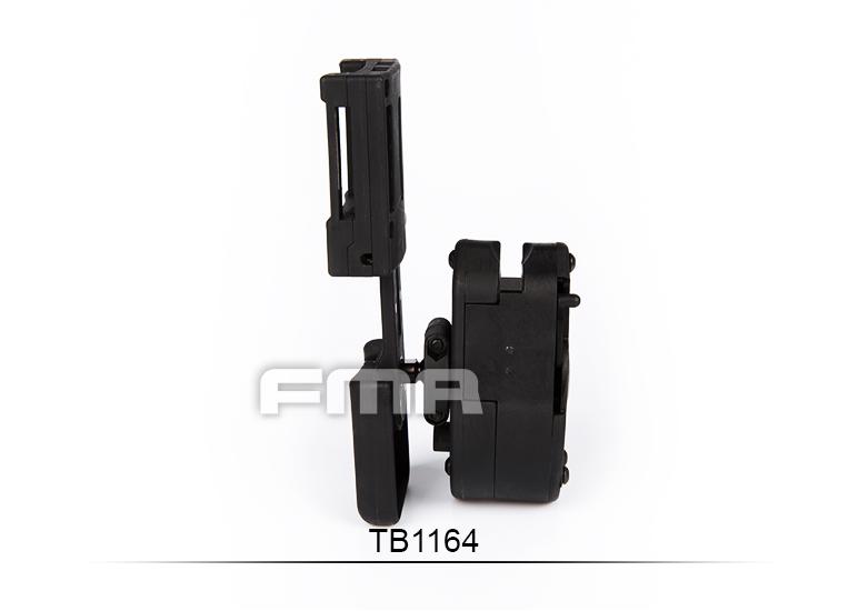 fma tb1164 15