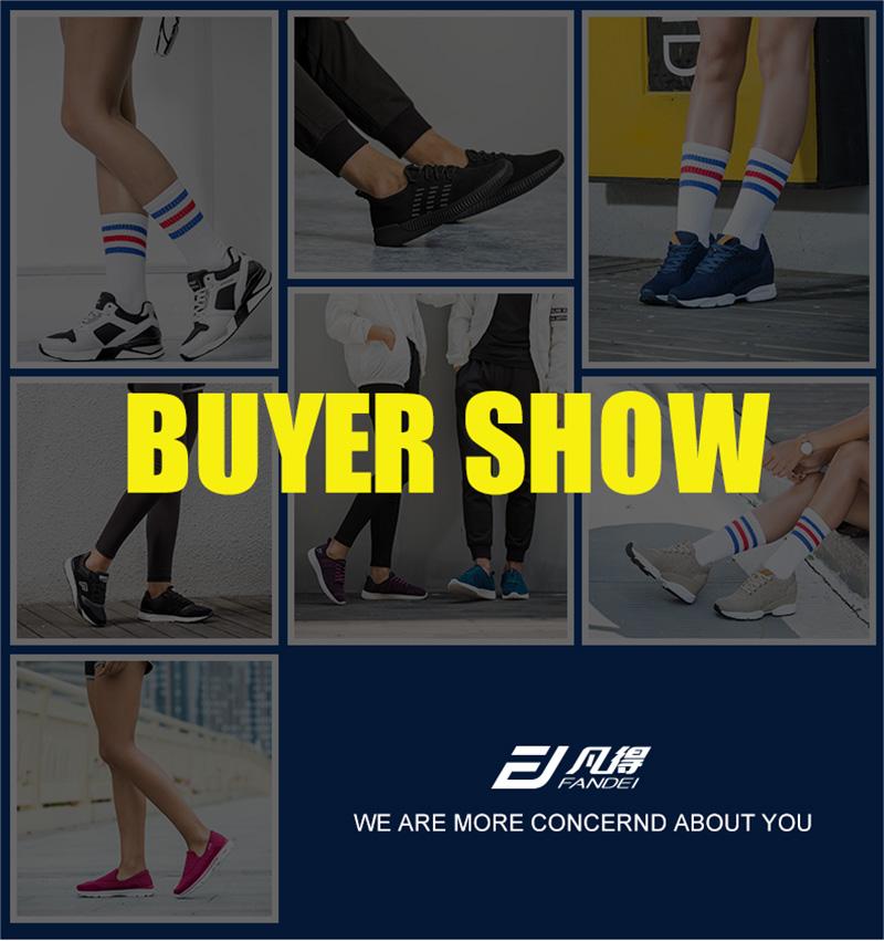 running shoes women sneakers women sport shoes women FANDEI 17 breathable free run zapatillas deporte mujer sneakers for girls 5