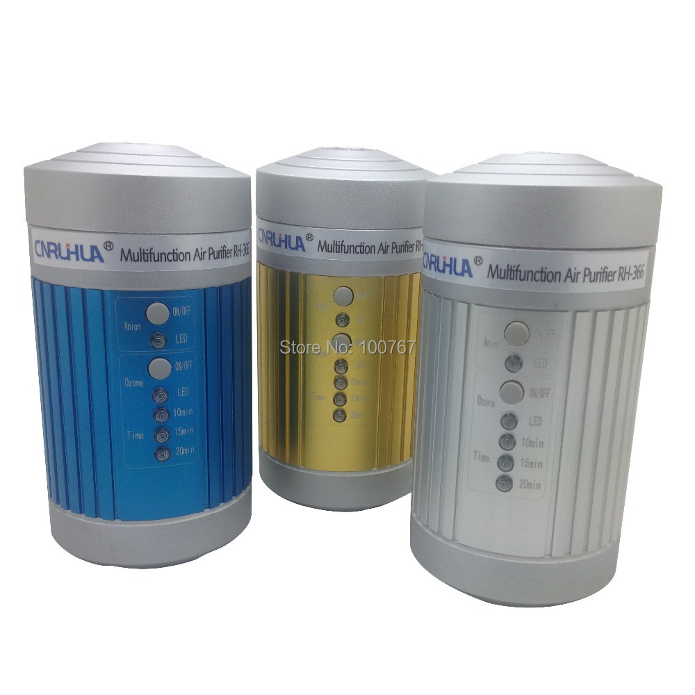 11 11 promotion Multifuction Mini fresh Air cleaner<br>