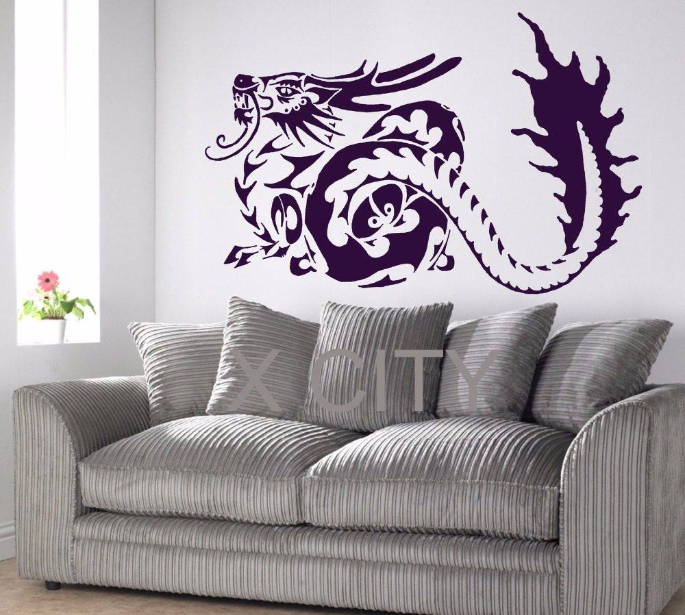 Big stencils for walls images home wall decoration ideas huge wall stencils images home wall decoration ideas huge wall stencils image collections home wall decoration amipublicfo Gallery