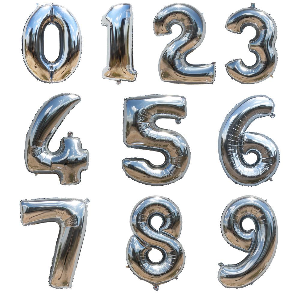 12(1)
