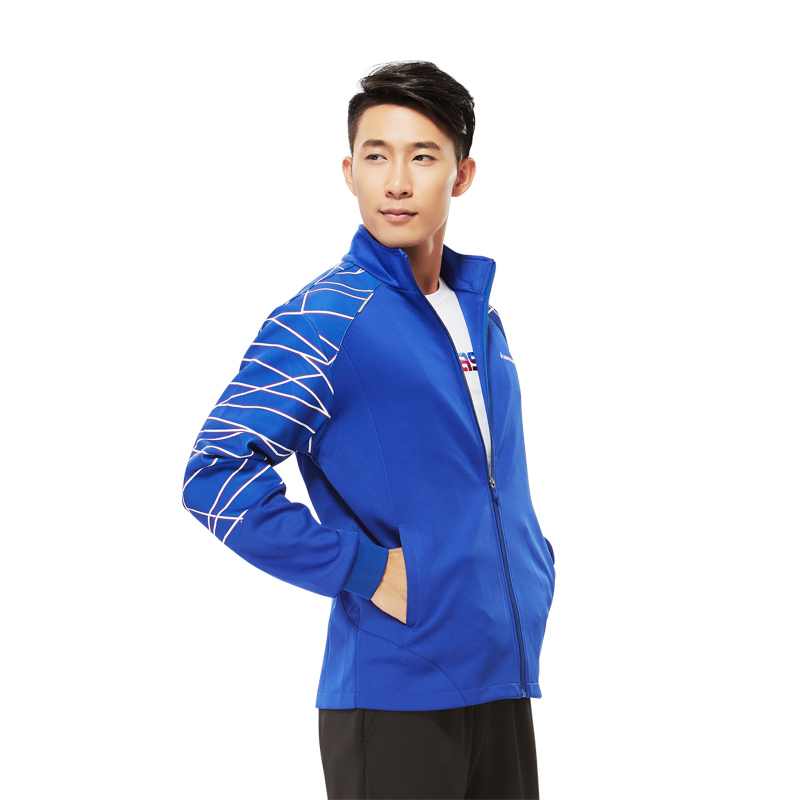 sports jackets for men (1)
