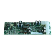170W 6-40V Wide Input DC/ATX Power Supply for Embedded PC Mini PC Car PC Boat PC Industrial PC Media Player and Medical Device(China)