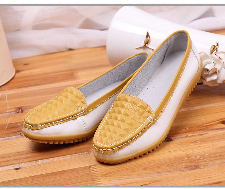 AH218 (3) Women's Casual Shoes