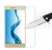 For Coolpad Modena 2 Premium Tempered Glass Film Explosion proof Screen Protector 0.3mm Guard Safety Protection Saver Screen