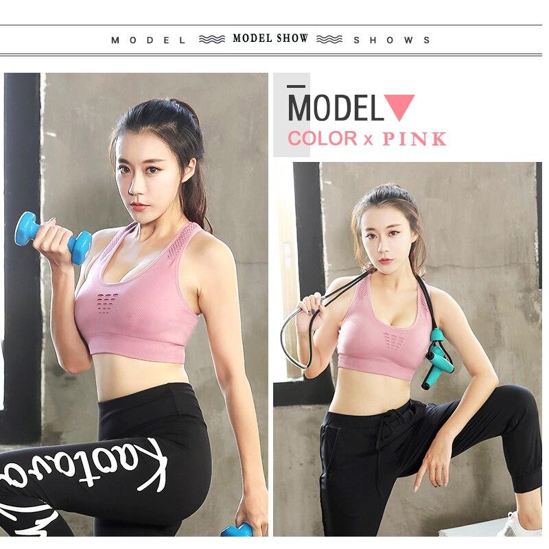 Fitness top 02