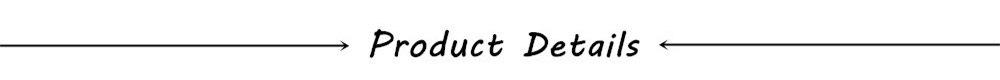 Product Details-3