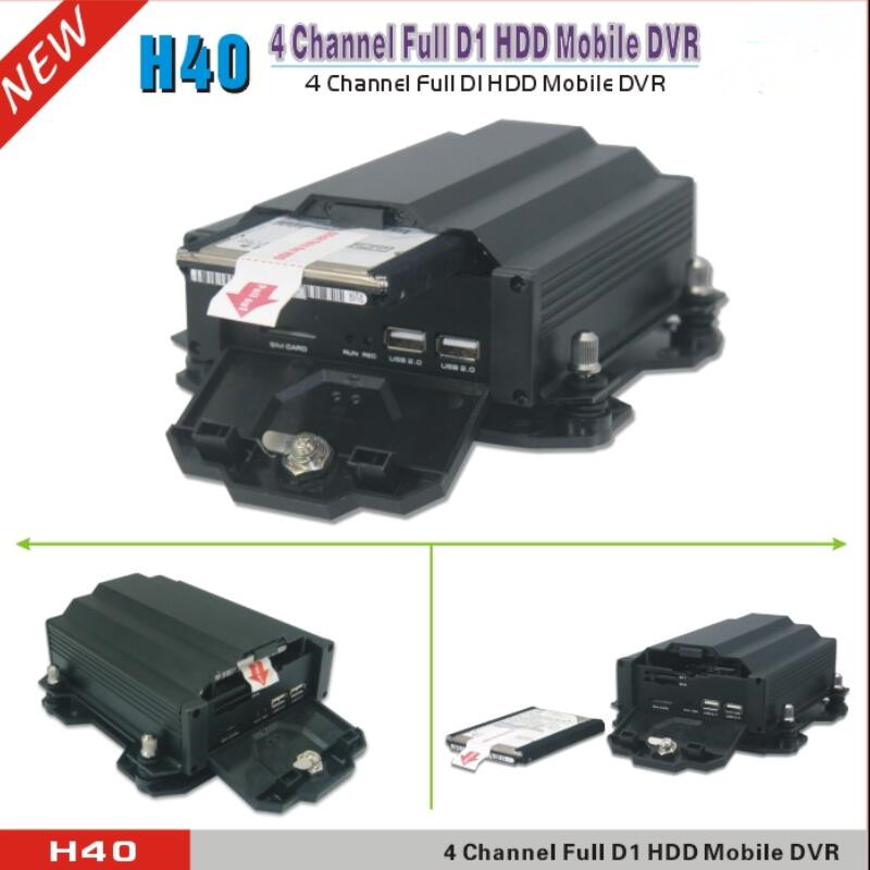 H40-2_