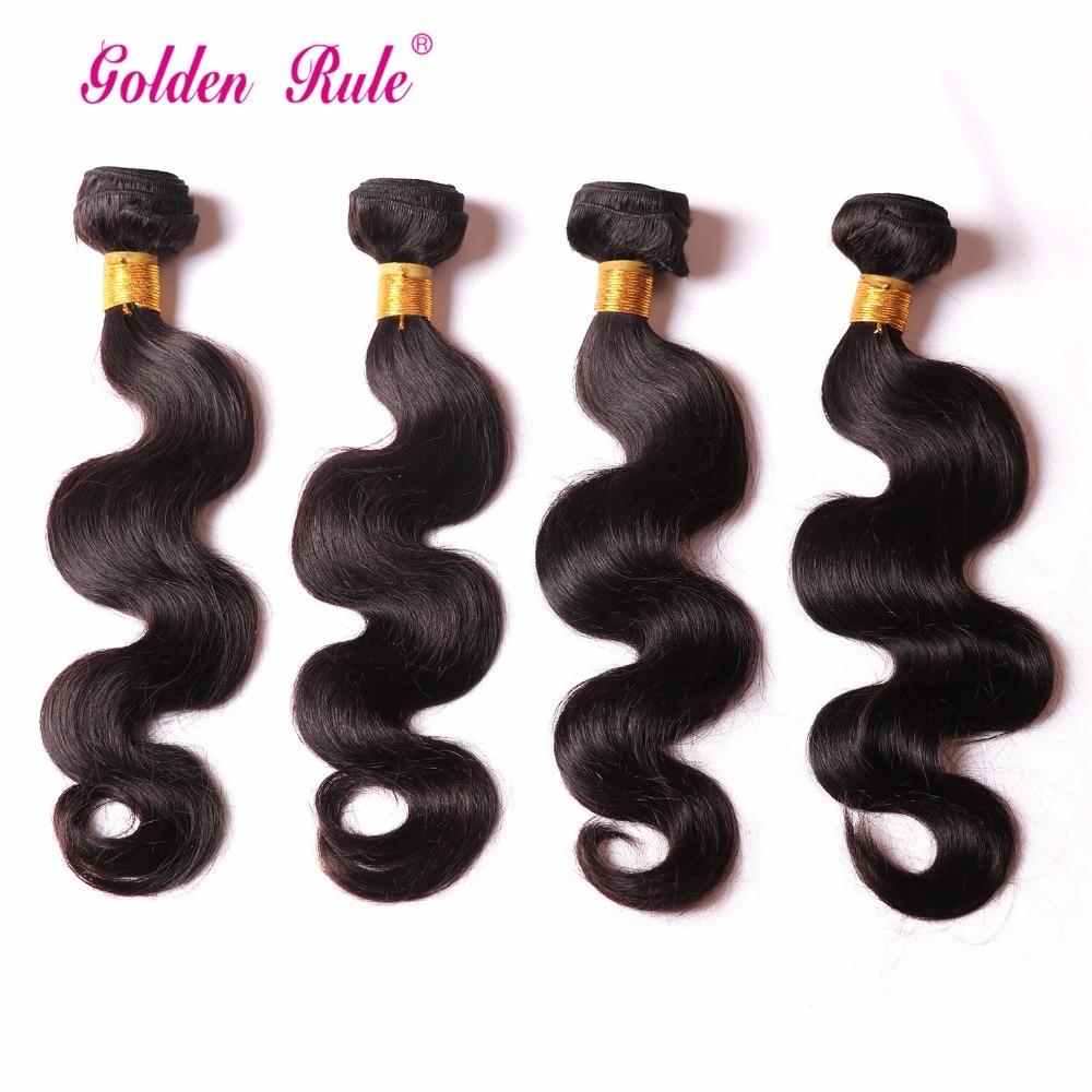 Unprocessed 7A Quality Brazilian Virgin Hair 4 bundles  Body Wave Human Hair Extension Virgin Brazilian Hair Weave<br><br>Aliexpress