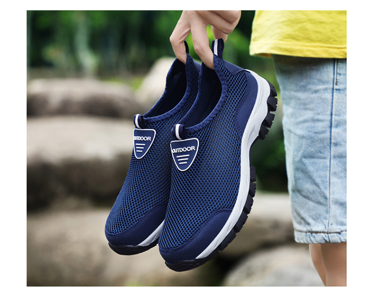 men summer shoes (14)