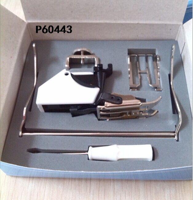 P60443
