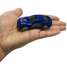 New 2017 Kids Toys alloy Electric Car toy for orbit track toy kids gift,Collection Gift For Boys New Year,car-styling