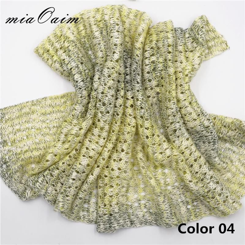 Color 04-2
