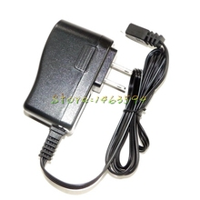 Free shipping JXD 350 350V Charger JXD350 350V RC Helicopter Spare Charger