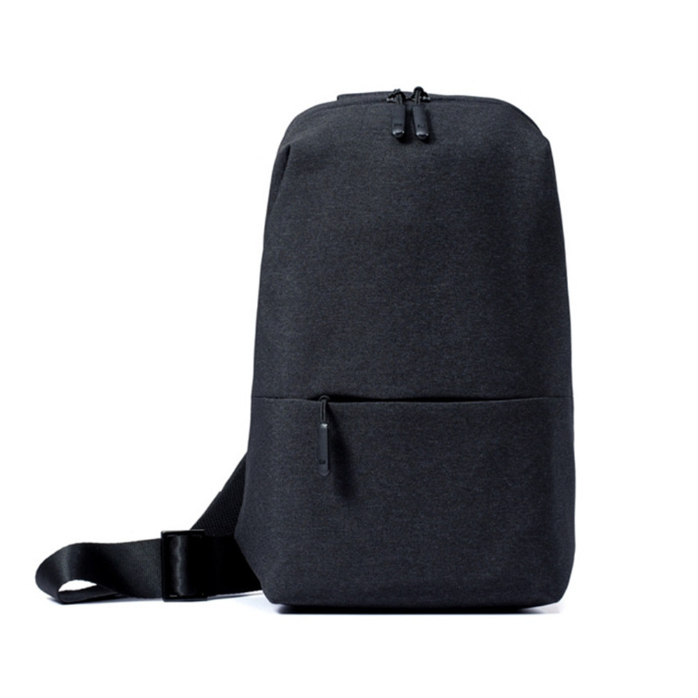 xiaomi chest bag backpack (16)