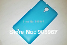 "1 * New hard Case smart case for star 5.0"" MTK6575 MTK6577 N9000  specially  N9770 i92201"