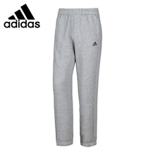 Original Adidas men's Pants Sportswear - best Sports stores store