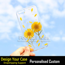 New Products Clear TPU OEM/ODM Soft Plastic Case For Iphone 6 6 Plus Slim Mirror Case For China Apple Mobile Phone With Price