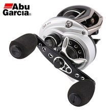 Sale! ABU GARCIA REVO STXIII R/L/HS/HS-L/SHS LOW PROFILE Baitcasting Fishing Reel 11BB 180G Max Drag 9KG  Saltwater fishing reel