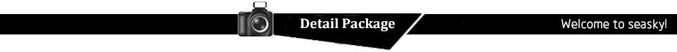 detail package