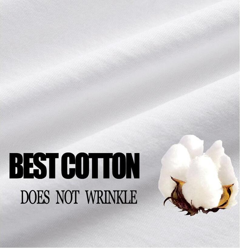 best cotton