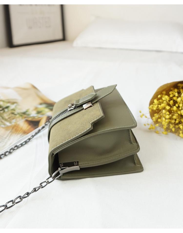 Coin Purse Basketball Shelf Womens Wallet Clutch Bag Girls Small Purse
