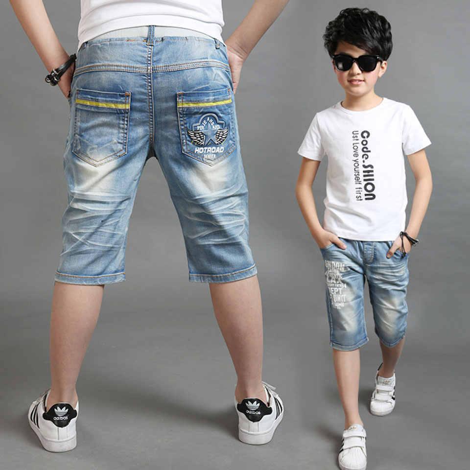фото мальчики в шортах 12-14 лет