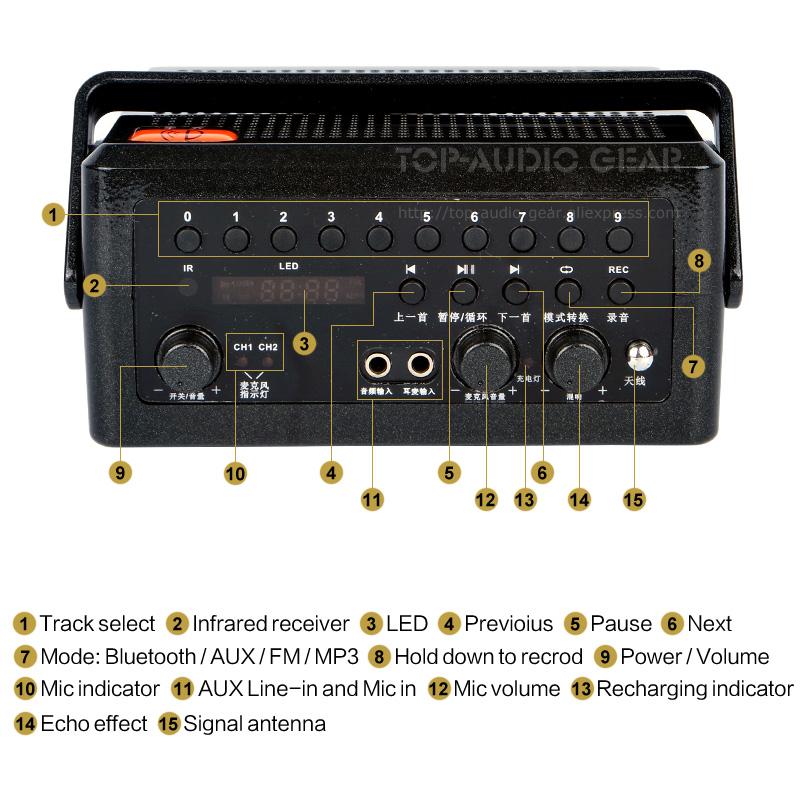 E-399 Wireless 04