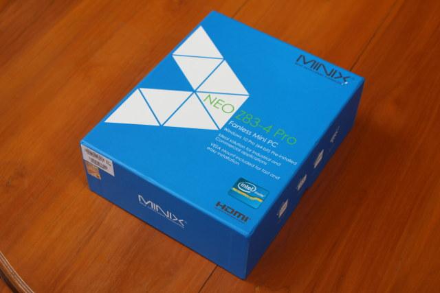 MINIX-NEO-Z83-4-Pro