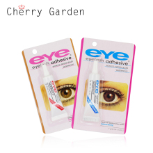 White False Eyelash Glue for Lashes Eyelash Glue Eyelash Extension Glue False Eyelash Makeup Tools & Accessories MT061