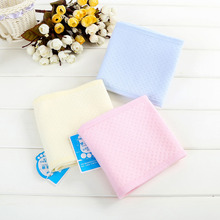 High Quality Baby Bellyband Newborn Infant Spring Belly Protector Band Boys and Girls Cotton Bellyband(China)