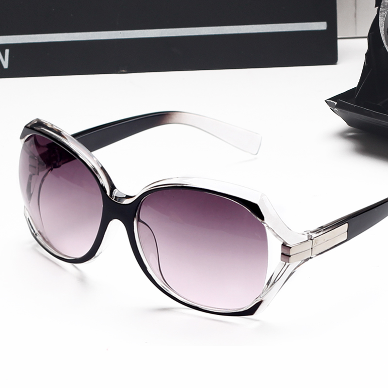 IVE 2016 Fashion sunglasses Vintage Sunglasses Women Men Brand Designer UV Protection Hollow-out Sunglasses 9507<br><br>Aliexpress