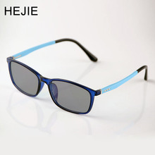 HEJIE Unisex Acetate Photochromic Reading Glasses Anti-scratch Lens Diopter+1.0+1.25+1.5+1.75+2.0+2.25+2.5+2.75+3.0+3.5 Y1201(China)