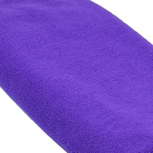 Best selling Estone Durable Fast Drying Microfiber Bath Towel Travel Gym Camping Sport (Purple)(China)