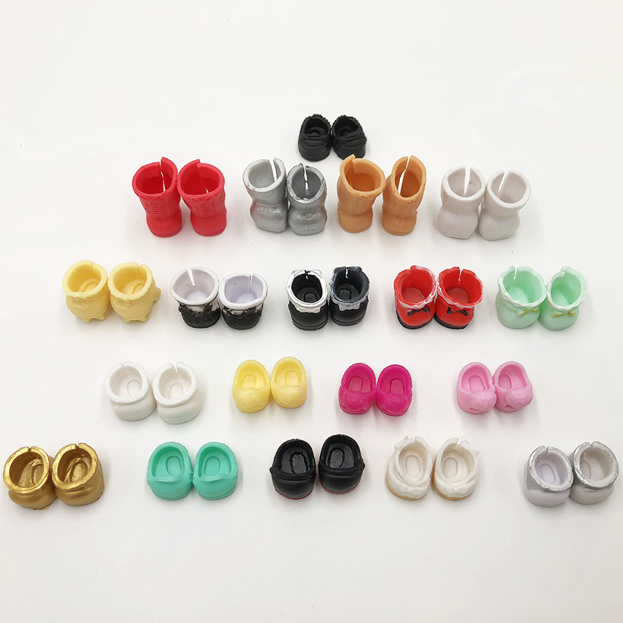 Newest-Original-LOL-Doll-shoes-Accessorries-A-large-number-of-styles-lol-accessories-on-sale-LOL