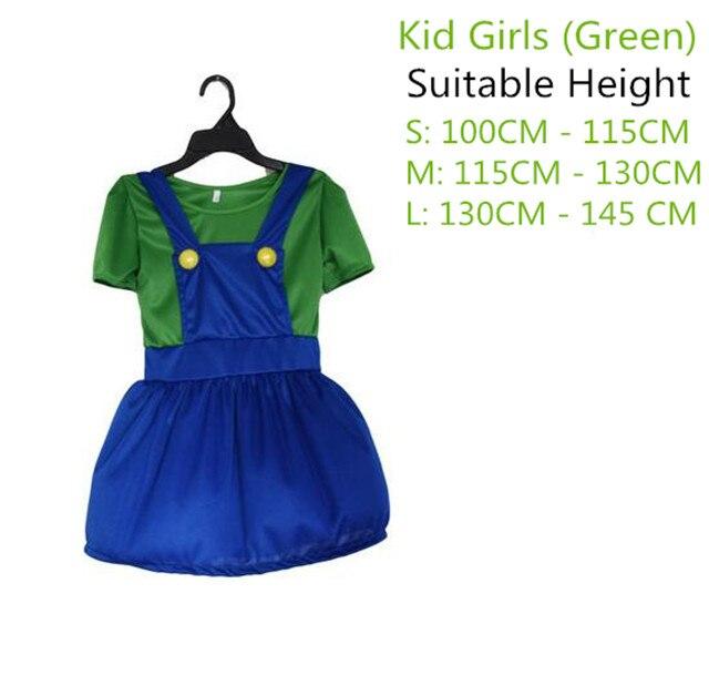 Adlut-kids-Super-Mario-Luigi-Brothers-Unisex-Cosplay-Costume-Hats-Mustache-Funny-Clothing-Fancy-Dress-Jumpsuits.jpg_640x640 (3)