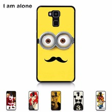 "Solf TPU Silicone Case For Doogee Y6 case 5.5"" Mobile Phone Cover Bag Cellphone Housing Shell Skin Mask Color Paint(China)"