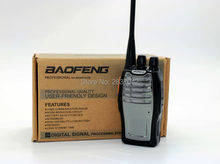2 pcs  Cheap Walkie Talkie BF-A5 5W 16CH UHF 400-470MHz BFA5 Interphone BaoFeng A5 BF A5 Radio(support Wholesale)