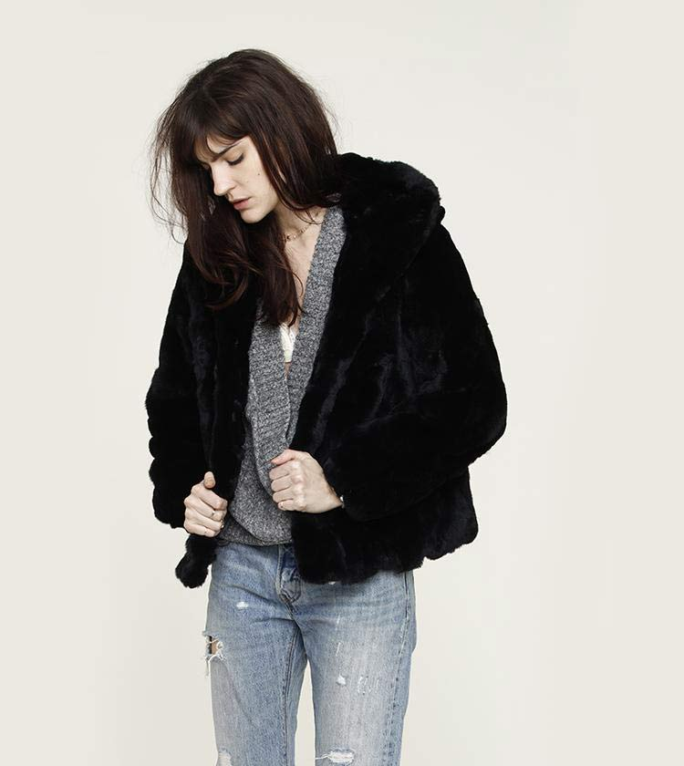 3-rex-real-rabbit-fur-jacket-for-women