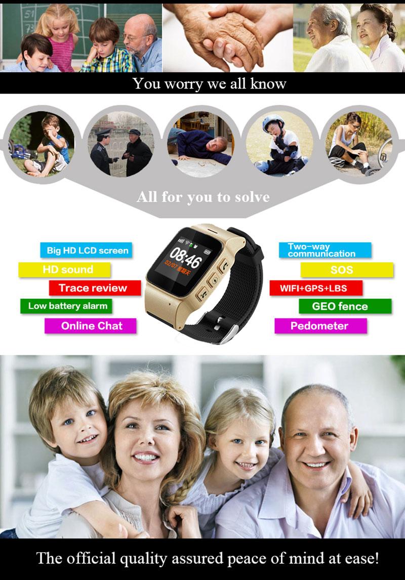 130165-D99+ Smart watch-D99shei_02