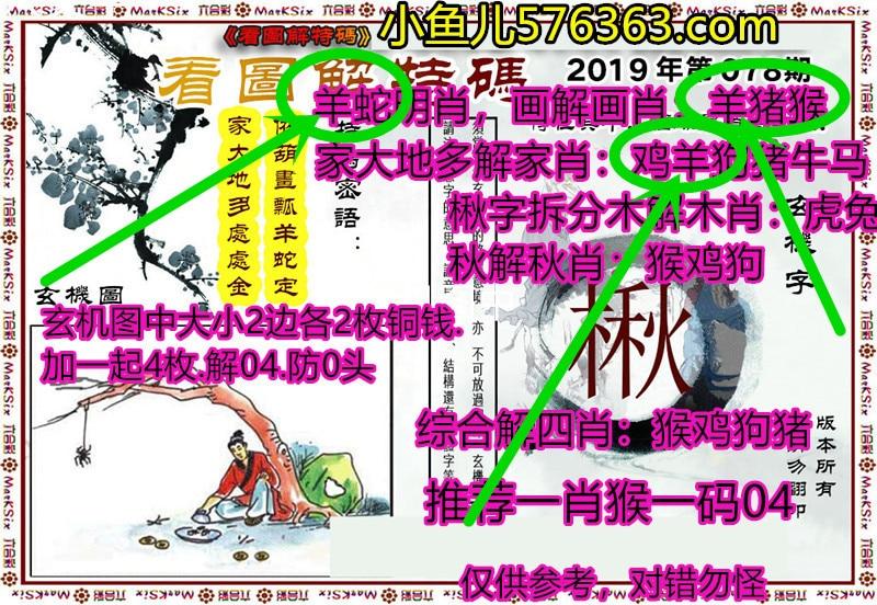 HTB1rWxcX8r0gK0jSZFnq6zRRXXaW.jpg (800×552)