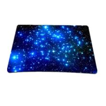 Custom Design Silicon Anti-slip Mousepad Computer Mouse Pad Mat Best Durable Mouse For Laptop PC Computer Tablet #(China)