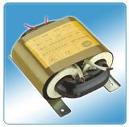 The new R-320 power transformer manufacturers selling custom or 341W-360W R type transformer
