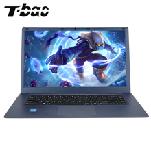 "TBOOK R8 Laptop Notebook PC 15.6"" 1920*1080 for Intel Z8350 4GB DDR3L 64GB EMMC 15.6 inch For Windows 10 Quad Core(China)"