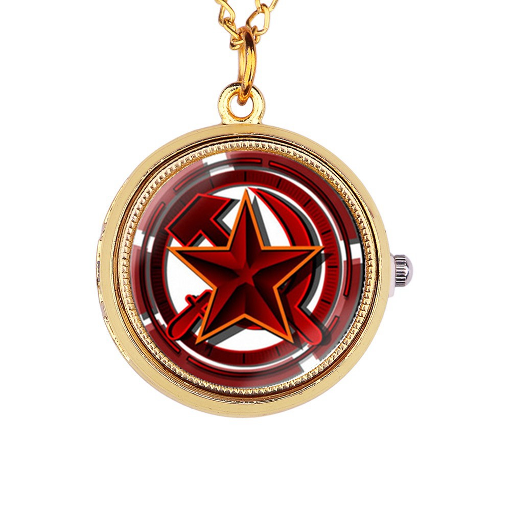 2017-New-Antique-Soviet-Union-USSR-Quartz-Pocket-Watch-Analog-Pendant-Necklace-Mens-Womens-Watches-.jpg_640x640 (1)_