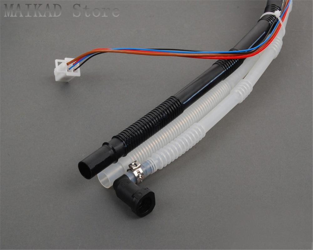 Mercedes Benz Fuel Pump Assy A2114704094 E320 E350 E500 CLS500 E280 A2114704094